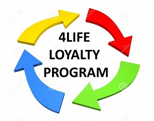 4life loyalty reward program rh immunesafety com 4life login en espanol 4life login products